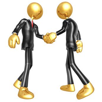 kostenlose partnerschaft Kempten